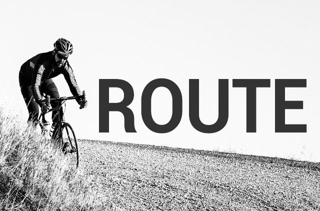 How to choose your road bike