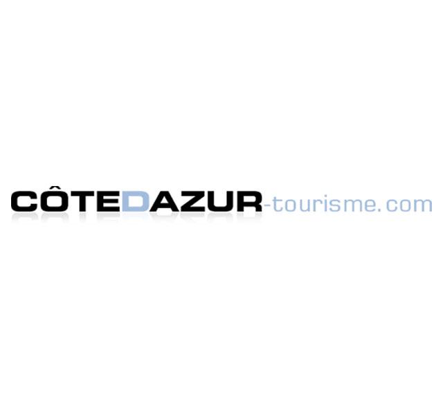 Côte d'Azur Tourisme