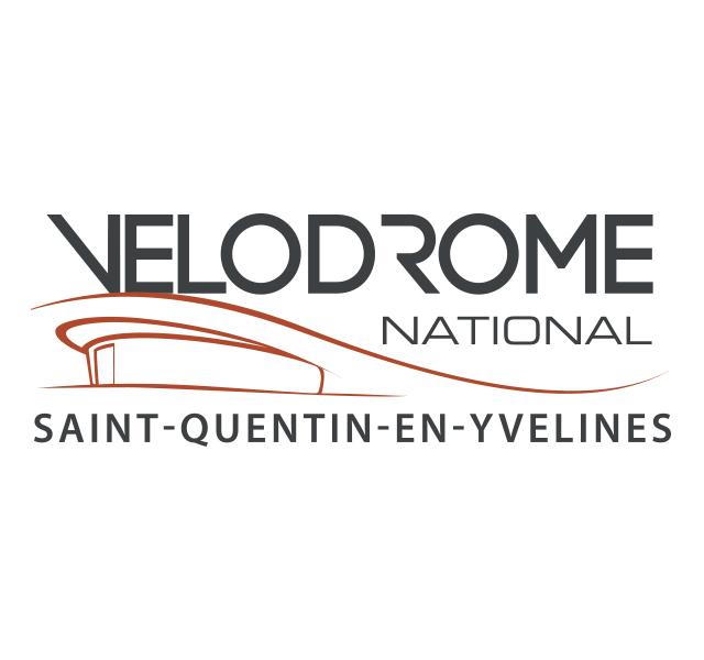 Velódromo Saint Quentin en Yvelines