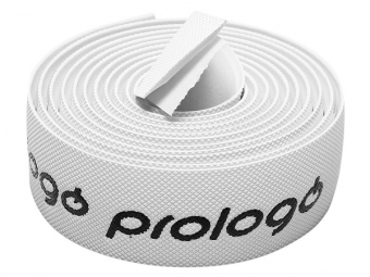 prologo ruban de cintre onetouch white