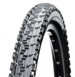 maxxis pneu monorail 26x2 10 tubeless tringle souple