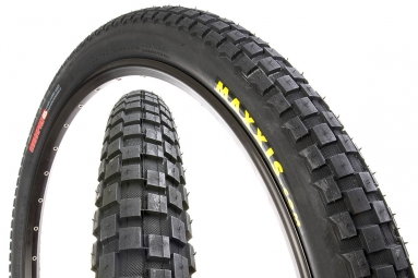 maxxis pneu holy roller 26 x 2 20 rigide