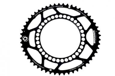 rotor plateau route q rings 52 t 130 ea