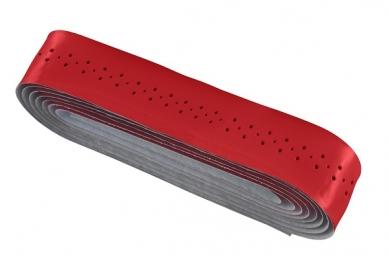 fizik ruban de cintre superlight 2mm rouge verni