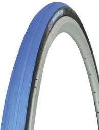 tacx pneu pour simulateur vtt 26 x 1 25