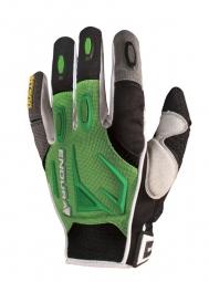 endura paire de gants mt500 kelly vert