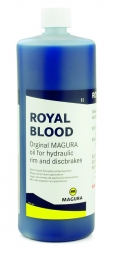 magura royal blood 1 litre