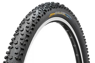 continental pneu explorer 26x2 10 rigide sport tubetype