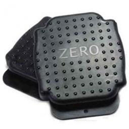 speedplay protege cales serie zero