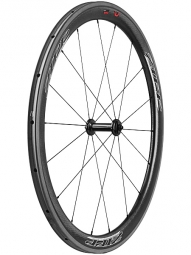 zipp roue avant 303 firecrest boyau noir