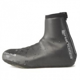endura couvre chaussures road