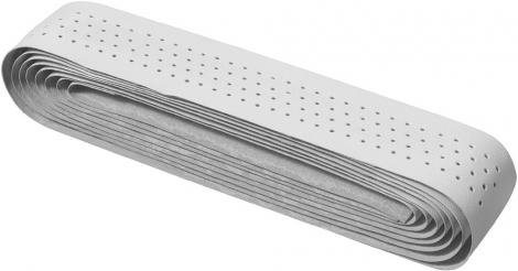 fizik ruban de cintre superlight 2mm white tacky
