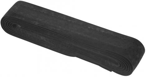 fizik ruban de cintre superlight 2mm black tacky