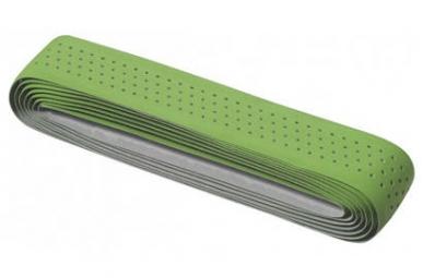 fizik ruban de cintre performance 3mm vert