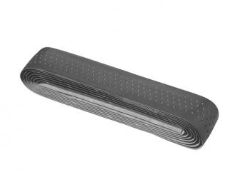 fizik ruban de cintre performance 3mm noir