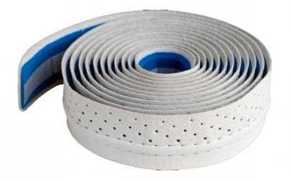 fizik ruban de cintre performance 3mm blanc soft touch