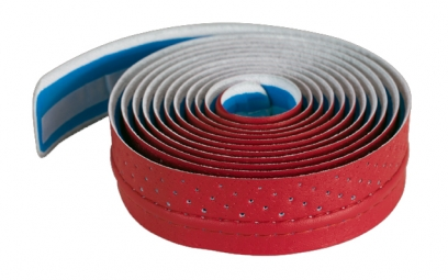 fizik ruban de cintre performance 3mm rouge