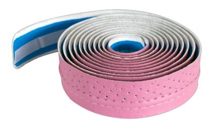 fizik ruban de cintre performance 3mm rose