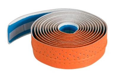 fizik ruban de cintre performance 3mm orange classic