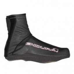 endura paire de couvre chaussures dexter noir