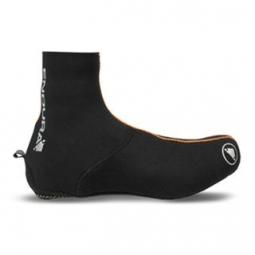 endura couvre chaussures deluge noir