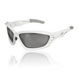 endura lunettes mullet blanc
