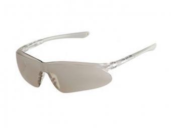 endura paire de lunettes spectral soft tint gris