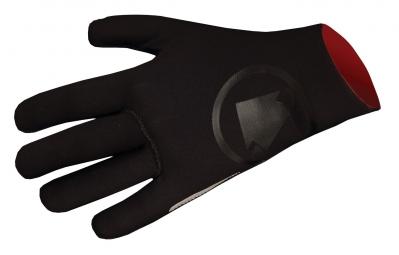 endura paire de gants fs260 pro nemo