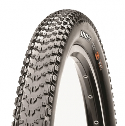 maxxis pneu ikon exception series 29x2 20 tubetype souple