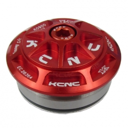 kcnc jeu de direction integre radiant r1 1 1 8 rouge