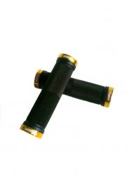 sb3 paire de grips kheops lock on noir or