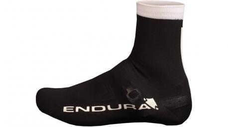 endura couvre chaussures fs260 noir