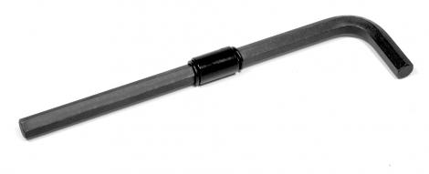 park tool cle allen pour vis de manivelles 8mm hr 8