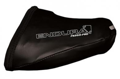 endura couvres chaussures fs 260 pro noir