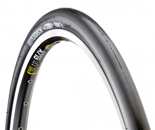 hutchinson pneu top slick 2 26x1 20 rigide