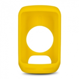 garmin housse de protection silicone edge 510 jaune