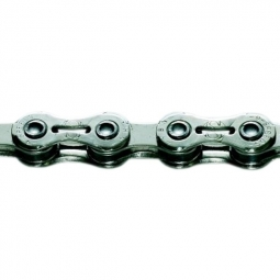 yaban chaine sfl h9 s2 9 vitesses