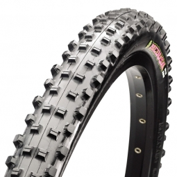 maxxis pneu medusa 26x2 10 tubetype rigide tb69765300