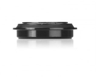 hope jeu de direction partie haute semi integre 1 5 pour fourche 38 1mm noir