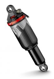 dt swiss amortisseur x313 carbone 190x50 mm