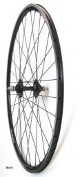 halo roue arriere aerorage flip flop noir