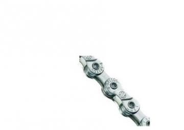 yaban chaine s9 s2 9v