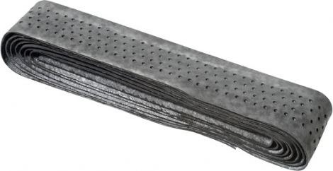 fizik ruban de cintre superlight soft touch gris anthracite
