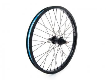 proper roue arriere male rhd noir