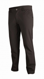 endura pantalon urban softshell gris