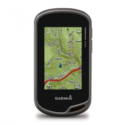 garmin gps oregon 600 t cartographie europe