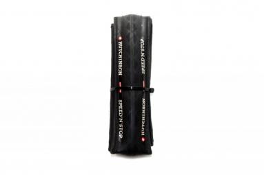 hutchinson pneu speed n stop 700x28