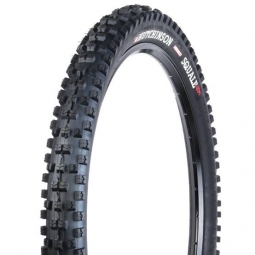 hutchinson pneu squale 26 tubeless ready hardskin rr
