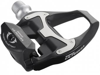 shimano paire de pedales ultegra pd 6800
