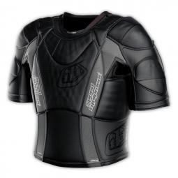 troy lee designs gilet de protection 5850